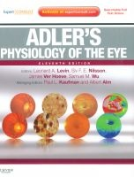 adlers physiology of the eye Leonard A Levin