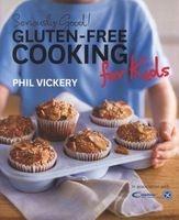 seriously good gluten Phil Vickery