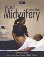 sellers midwifery Pauline McCall Sellers
