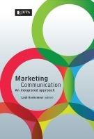 marketing communication Ludi Koekemoer