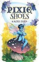 pixie shoes Rachel Ellyn
