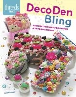 decoden bling Alice Fisher