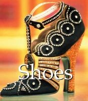 shoes Marie Josephe Bossan