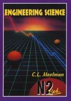engineering science CL Moolman