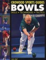 bowls John Bell