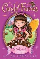 candy fairies 3 Helen Perelman