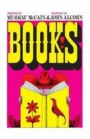 books Murray McCain