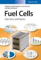 fuel cells Detlef Stolten