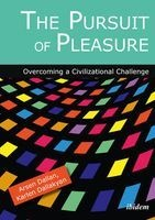 the pursuit of pleasure Arsen Dallan