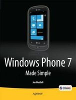 windows phone 7 made simple Made Simple Learning MSL