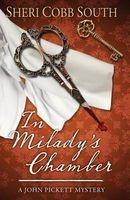 in miladys chamber Sheri Cobb South