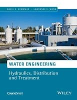 water engineering Lawrence K Wang