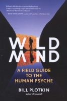 mapping the wild mind Bill Plotkin