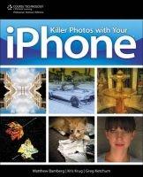 killer photos with your iphone Matthew Bamberg