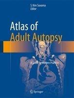 atlas of adult autopsy 2016 S Kim Suvarna