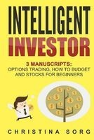intelligent investor Christina Sorg