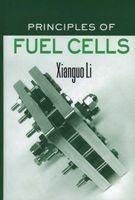 principles of fuel cells Xianguo Li