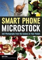smart phone microstock Mark Chen