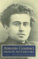 prison notebooks v 3 Antonio Gramsci