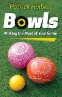 bowls Patrick Hulbert