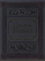 inside hbos game of thrones Bryan Cogman