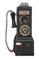 vintage pay phone journal Cool Image