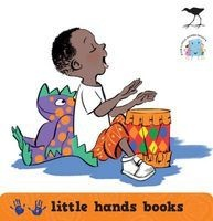 little hands books Niki Daly