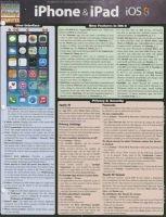 iphone and ipad ios 8 BarCharts Inc