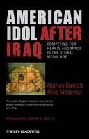 american idol after iraq Nathan Gardels