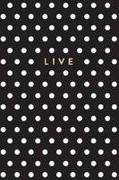 live Creative Notebooks