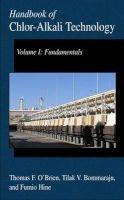 handbook of chlor Thomas F OBrien
