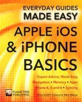 apple ios and iphone basics Chris Smith