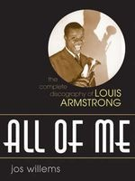 all of me Jos Willems