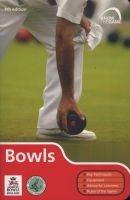 bowls English Bowling Association
