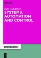 systems analysis and automatic control Nabil Derbel