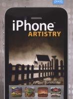 iphone artistry Dan Burkholder