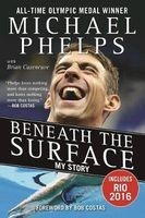 beneath the surface Michael Phelps