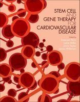 stem cell and gene therapy for cardiovascular disease Emerson Perin