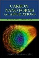 carbon nano forms and applications Madhuri Sharon