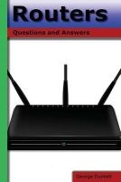 routers George a Duckett