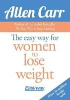 easyway for women to lose weight Allen Carr