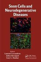 stem cells and neurodegenerative diseases Laurent Lescaudron