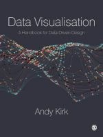 data visualisation Andy Kirk