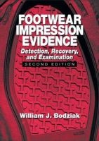 footwear impression evidence William J Bodziak