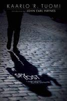 spy lost Kaarlo Tuomi