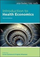 introduction to health economics Lorna Guinness