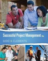 successful project management James Clements