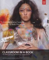 adobe creative suite 6 design and web premium classroom in a Adobe Creative Team