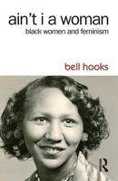 aint i a woman Bell Hooks