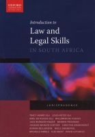 introduction to law and legal skills vol 1 Tracy Humby
